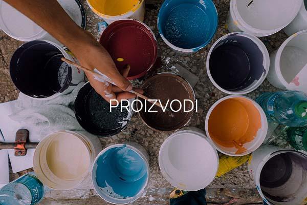 proizvodi_trgovina_duga4